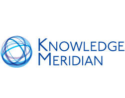 Knowledge Meridian